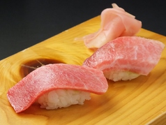 後楽寿司の写真