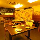 居酒屋 さぼすけ 東海大学前のおすすめ料理2