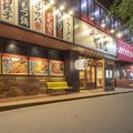 竹乃屋 美野島店の雰囲気1
