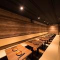 湊 MINATO 三宮店の雰囲気1