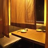 2人の距離が縮まること間違いなし♪ 神田/居酒屋/中華/個室/宴会