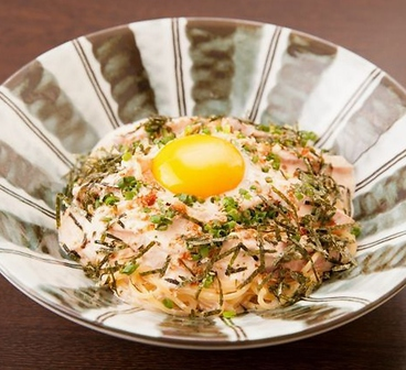 パスタ&甘味 凜じろうのおすすめ料理1