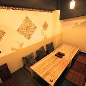 ORIGINAL LOUNGE オリジナル ラウンジ 新橋店の雰囲気2