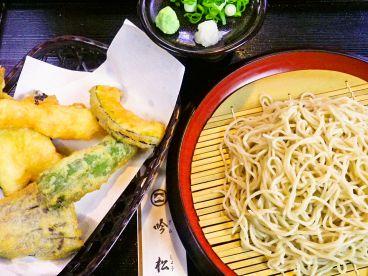 吟松 奈良町店のおすすめ料理1