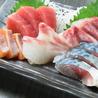 花門亭 姫路駅前店のおすすめポイント3