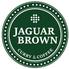 Jaguar Brown 秋葉原店のロゴ