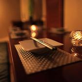 ★2~4名様個室★おしゃれな店内は少人数の個室も多数ご用意しております!扉付きですので、周りを気にせずお楽しみください!人気の個室ですので、お早めにご予約をお願いいたします!(池袋/和食/九州料理/居酒屋/個室/デート/女子会/誕生日/宴会)