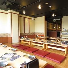 原価酒場 はかた商店 昭島中神の雰囲気1