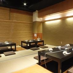 梅田から徒歩7分の隠れ家でふぐ料理・鱧料理をご堪能ください♪