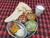インドネパール料理 ルンビニ 大和西大寺店のおすすめポイント2