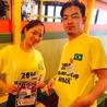 ブラジリアン酒場デビル 渋谷肉横丁店のおすすめポイント2