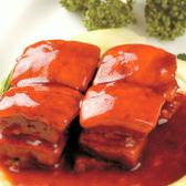 中国料理 天安門のおすすめ料理3
