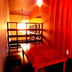 京町家の落ち着いた個室で特別な一日を…