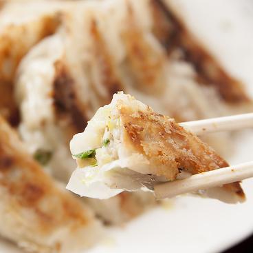 餃子家龍 横川駅前店のおすすめ料理1