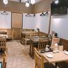 大衆食堂 安べゑ 浜松鍛冶町店のおすすめポイント3