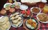 インドネパール料理 ルンビニ 大和西大寺店のおすすめポイント1