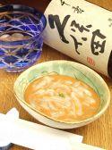 魚魚亭 遊路のおすすめ料理2