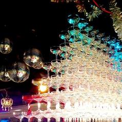 Dining Bar ROYAL ロイヤルの写真
