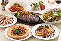 HUB ハブ 久茂地店のおすすめ料理1
