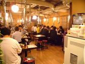 店内にはTVありますよ☆スポーツ観戦しながら美味しいお肉を召し上がってください♪サッカー・野球など楽しみいっぱい!!