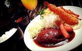 ラナイ LANAI 四日市のおすすめ料理3