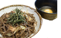 日本海の幸 漁火のおすすめ料理1