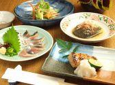 魚魚亭 遊路のおすすめ料理3