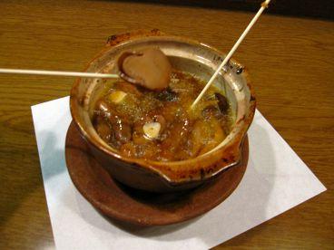 一菜合菜 宇都宮のおすすめ料理1