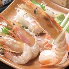 てんま屋 静岡北口駅前店のおすすめ料理1