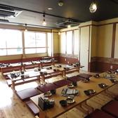 原価酒場 はかた商店 昭島中神の雰囲気2