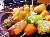 紫陽花 綾羅木のおすすめ料理2