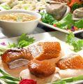 チャイナルーム華 新町店のおすすめ料理1