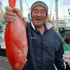 鮮魚と日本酒 魚ぽん大蔵 池袋本店の特集写真