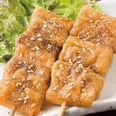 居酒屋 鴨と豚 とんぺら屋 錦3丁目店のおすすめ料理3
