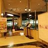 本格中華 点心爛漫 てんしんらんまん 町田駅前店のおすすめポイント1