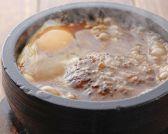 カフェバー WIRED 塚口店のおすすめ料理2