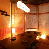 ●【~夜景一望~ドア付:完全個室~京町家・離れ~】●:4~8名用