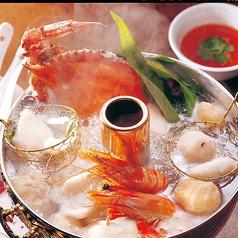 コカレストラン JR博多シティのおすすめ料理1