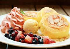 cafe&dining hanamiの写真
