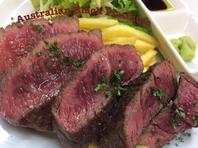 毎月29日に肉の日開催!