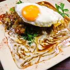 パームカフェ Parum cafe 大和西大寺の特集写真
