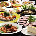 FreeStyle Dining シックスセンス 6Sense 柏店のおすすめ料理1