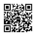 【IL VENTO】 公式インスタグラムはこちらからご覧下さい。営業時間やお料理の詳細情報はこちらからご確認下さい。問い合わせ電話番号:090-4197-4161