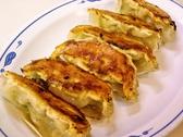 楓林ラーメン芦屋店のおすすめ料理3