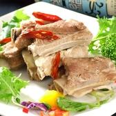 チャイナルーム華 新町店のおすすめ料理3