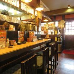 やきとり工房 新杉田店の特集写真
