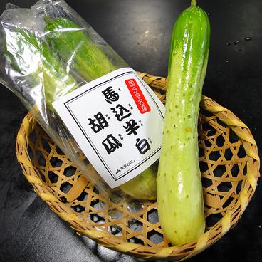 浅草 酒膳一文 本店のおすすめ料理1