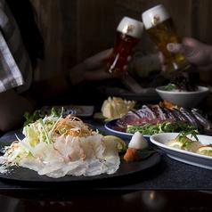 えびす HANARE 大和西大寺店のおすすめ料理1