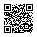 【鮨と和洋創作SMILE】公式インスタグラムはこちらからご覧下さい。営業時間やお料理の詳細情報はこちらからご確認下さい。問い合わせ電話番号:080-6979-9974