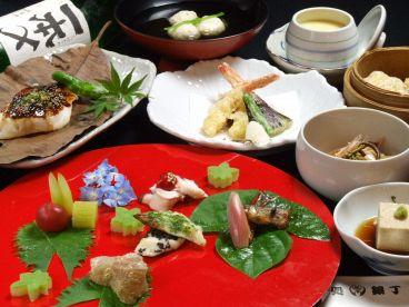 鮨処 博多銀丁 本店のおすすめ料理1